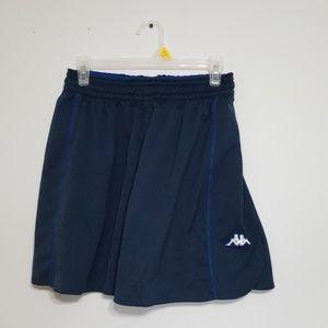 Kappa Soccer shorts Size Small